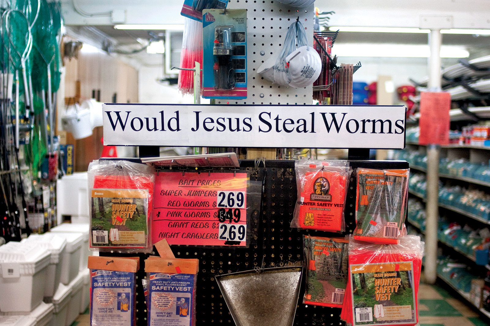 31_jesus_steal_worms